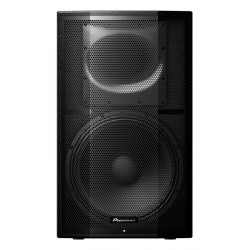 PIONEER DJ XPRS 15 ALTAVOZ PA ACTIVO