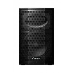 PIONEER DJ XPRS10 ALTAVOZ PA ACTIVO