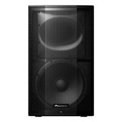 PIONEER DJ XPRS12 ALTAVOZ PA ACTIVO