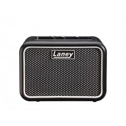 LANEY MINI-SUPERGROUP AMPLIFICADOR GUITARRA MONO