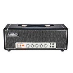 LANEY LA30BL BLACK COUNTRY CUSTOM AMPLIFICADOR CABEZAL GUITARRA
