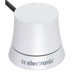 TC ELECTRONIC LEVEL PILOT CONTROL DE VOLUMEN.