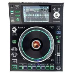 DENON DJ SC5000 PRIME REPRODUCTOR DJ