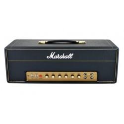 MARSHALL 1987X CABEZAL AMPLIFICADOR GUITARRA VALVULAS 50W
