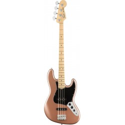 FENDER AMERICAN PERFORMER JAZZ BASS MN BAJO ELECTRICO PENNY