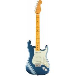 FENDER TRADITIONAL 50S FSR STRATOCASTER MN GUITARRA ELECTRICA LAKE PLACID BLUE