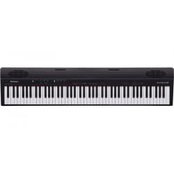 ROLAND GO-PIANO 88 PIANO DIGITAL 88 TECLAS. NOVEDAD