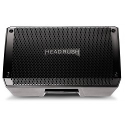 HEADRUSH FRFR108 MONITOR PARA PEDALERA HEADRUSH FX. NOVEDAD
