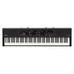 YAMAHA CP88 PIANO DIGITAL DE ESCENARIO. NOVEDAD