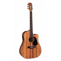 MATON EBW70C BLACKWOOD GUITARRA ELECTROACUSTICA DREADNOUGHT