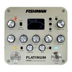 FISHMAN PRO PLT201 PREVIO GUITARRA ACUSTICA