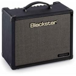 BLACKSTAR HT-5R DELUXE AMPLIFICADOR GUITARRA