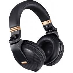 PIONEER DJ HDJ-X10C AURICULARES CERRADOS DJ CARBONO