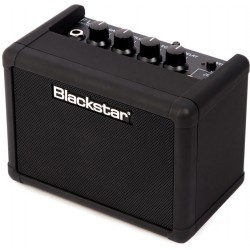 BLACKSTAR FLY3 BLUETOOTH MINI AMPLIFICADOR GUITARRA