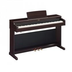 YAMAHA YDP164R PIANO DIGITAL ROSEWOOD. NOVEDAD