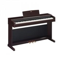 YAMAHA YDP144R PIANO DIGITAL ROSEWOOD. NOVEDAD