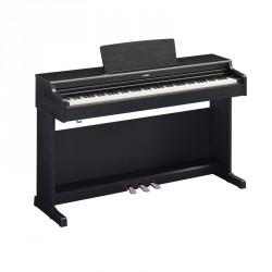 YAMAHA YDP164B PIANO DIGITAL NEGRO. NOVEDAD