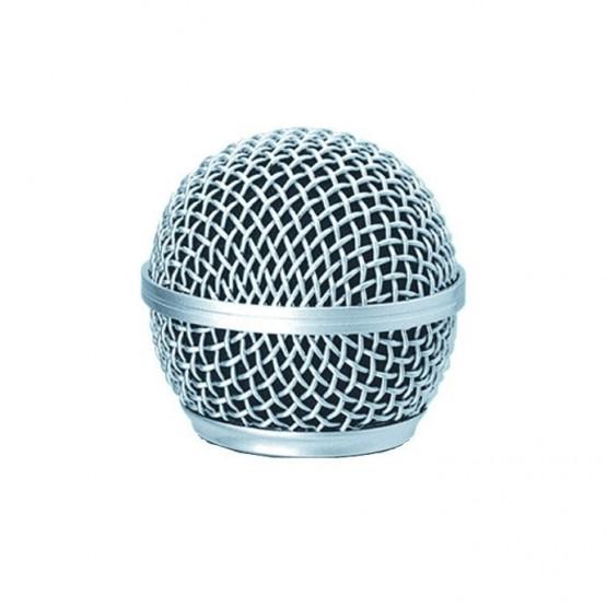 SOUNDSATION SC01 (DM99) REJILLA PARA MICROFONO