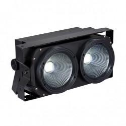 SOUNDSATION LIGHTBLASTER 102 COB LUCES LED