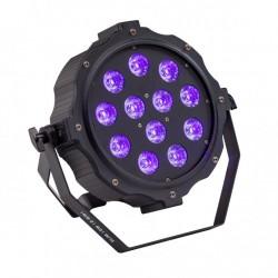 SOUNDSATION SESTETTO 1012 SLIM PROYECTOR LED