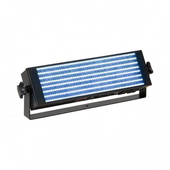 SOUNDSATION LED STR432 LUZ LED ESTROBO