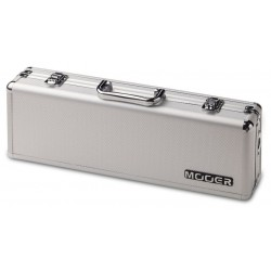 MOOER FIREFLY M6 ESTUCHE PEDALES