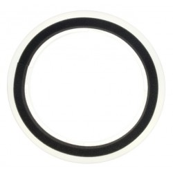 REMO MF1014 RING CONTROL MUFFLE 14