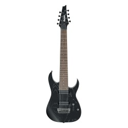 IBANEZ RG5328 LDK PRESTIGE GUITARRA ELECTRICA 8 CUERDAS LIGHTNING THROUGH A DARK. NOVEDAD