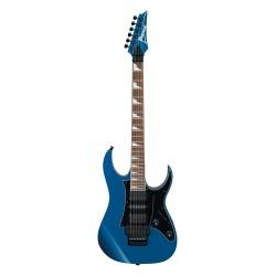 IBANEZ RG550DX LB GENESIS GUITARRA ELECTRICA LASER BLUE. NOVEDAD
