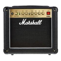 MARSHALL DSL1C AMPLIFICADOR COMBO GUITARRA