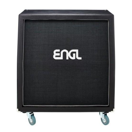 ENGL E412 AE PRO ARTIST PANTALLA AMPLIFICADOR GUITARRA