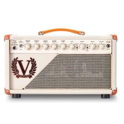 VICTORY AMPS V140 SUPER DUCHESS HEAD AMPLIFICADOR CABEZAL GUITARRA
