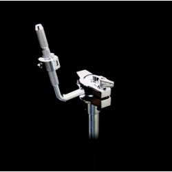 CANOPUS CSTH-2 SINGLE TOM HOLDER SOPORTE PARA TOM