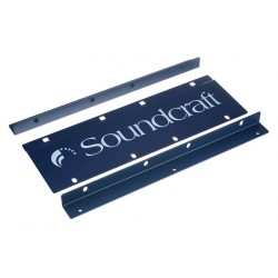SOUNDCRAFT RW5745 ADAPTADOR RACK 19 EPM8 Y EFX8