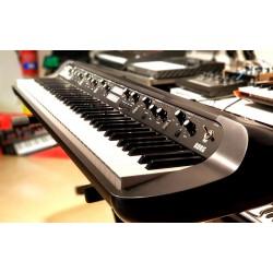 KORG SV1 73 BLACK PIANO DIGITAL. SEGUNDA MANO