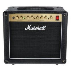 MARSHALL DSL5 COMBO AMPLIFICADOR GUITARRA