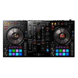 PIONEER DJ DDJ 800 CONTROLADOR DJ. NOVEDAD