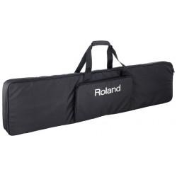 ROLAND CB88RL FUNDA TECLADO 88 TECLAS