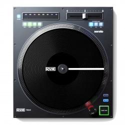 RANE TWELVE SISTEMA CONTROL DJ