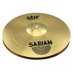 SABIAN SBR1302 HI HATS 13 PAR PLATOS BATERIA