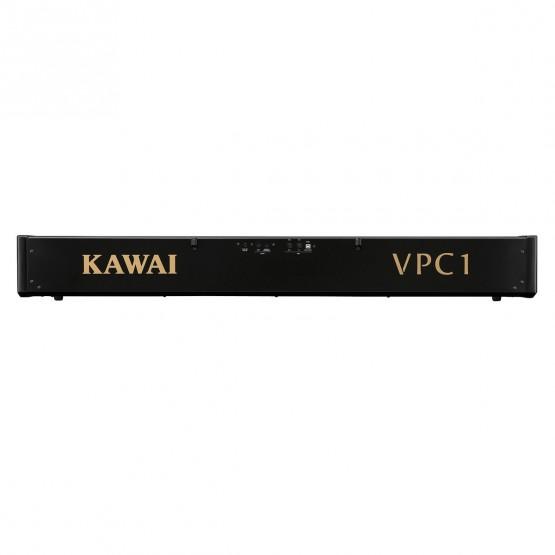 KAWAI VPC1 TECLADO CONTROLADOR DE PIANO VIRTUAL