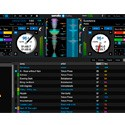 Software DJ