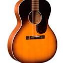 Guitarras acústicas tipo 0/00/000