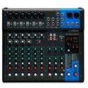 Mesas de mezcla Yamaha