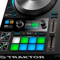 Native Instruments DJ
