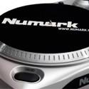 Numark DJ