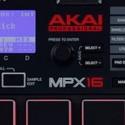 Akai DJ