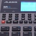 Alesis DJ