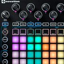 Novation DJ