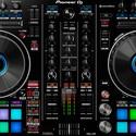 Controlador DJ Pioneer DJ